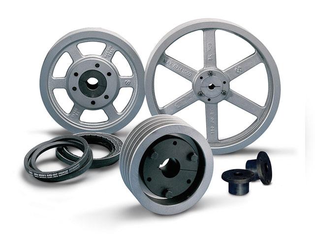 Norfolk Bearings And Supply Company Inc