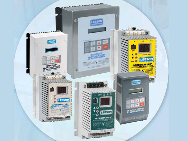 Cfw501a07p0t2nb20c3 Variable Frequency Drive 2 Hp 7  s likewise 3286 Bernstein Ti2 Se2 Hw Sinir Anahtari in addition Electric Motors Drives as well 321776158742 furthermore Baldor Motors. on baldor 501 catalog